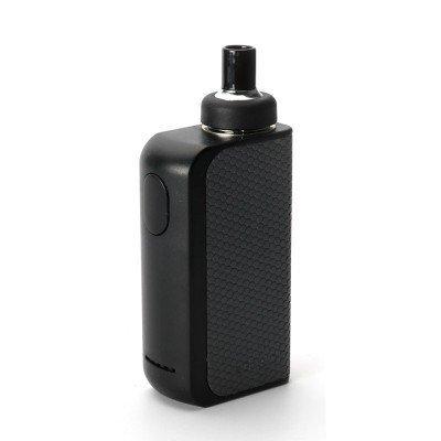 253 opinioni per Joyetech- eGo AIO Box (Mentre Un) Prodotto Senza Nicotina- Colore : Nero
