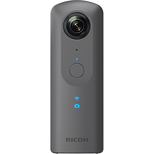 Buy 360 degree camera best buy