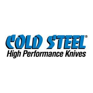 Cold Steel Brooklyn Shorty, 20 inch - 92BSTZ