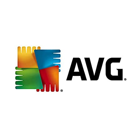AVG  TuneUp, Unlimited Devices, 1 Year