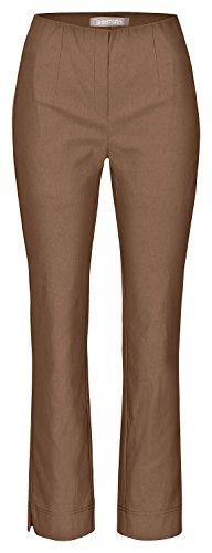 Hw2014 Taille Haute Modèle Femme Stehmann 30 Leggings Stretch Pantalon Ina 740 Taupe 1qppwxOIzW