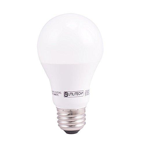 utilitech led bulb - 1