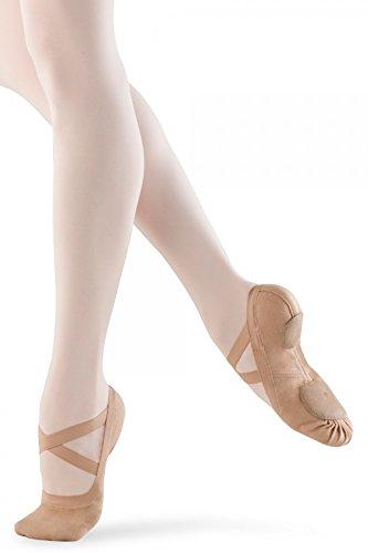 Bloch-Mens-synchrony-Dance-Shoe-Flesh-6-B-US