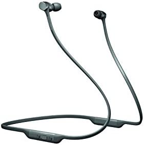 Bowers Wilkins PI3 in Ear Wireless Headphones – Space Grey