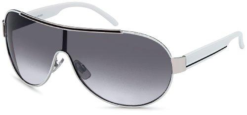 soleil de ligne Lunettes en cadre Single temples lunettes Femmes soleil Hommes sac Flex sans Lens de de et lunettes 2013 qnHfxA6O