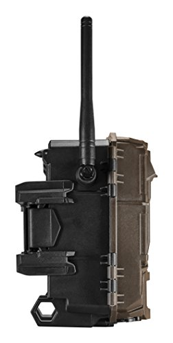 Spypoint LINK-EVO SpyPoint Link Evo Cellular Trail Camera Brown by Spypoint (Image #8)