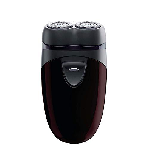 Buy women's electric shaver 2016
