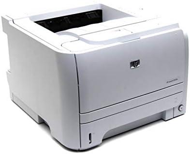 HP LaserJet P2035 CE461A Laser Printer - (Renewed)