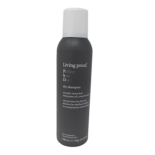 living-proof-perfect-hair-day-dry-shampoo-4-ounce