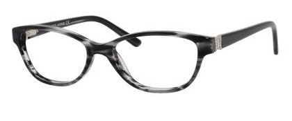 saks-fifth-avenue-0dc1-black-eyeglasses