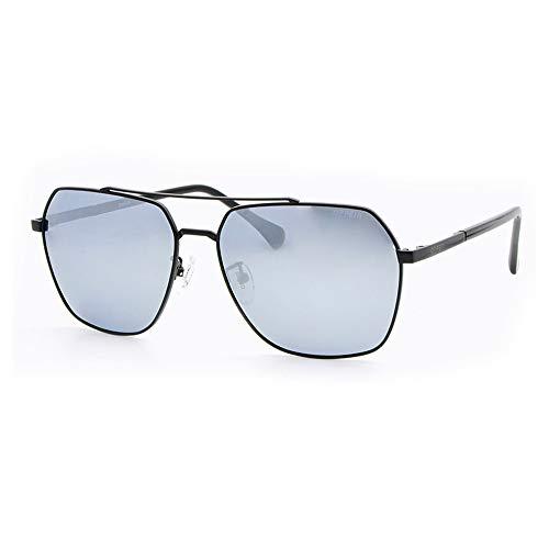 Sol La De De Gafas De Los Anteojos Ocasionales Gafas Conduciendo Gafas Sol De Las Hombres Protección Polarizadas Ultravioleta Sol De De Gafas Protectoras Sol PpAq5