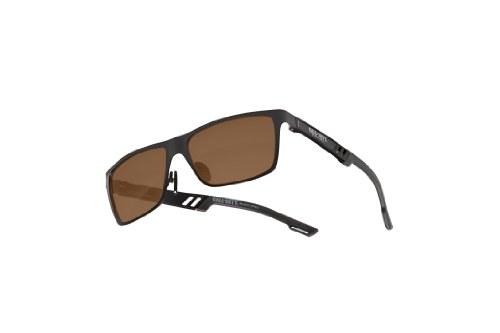 Call of Duty: Black Ops II Sunglasses - Matte - Sunglasses Eyewear 360