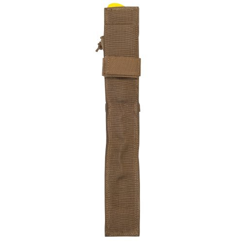 Atlas 46 AIMS Jab Saw Sheath Coyote | Work, Utility, Construction, and Contractor by Atlas 46 (Image #4)