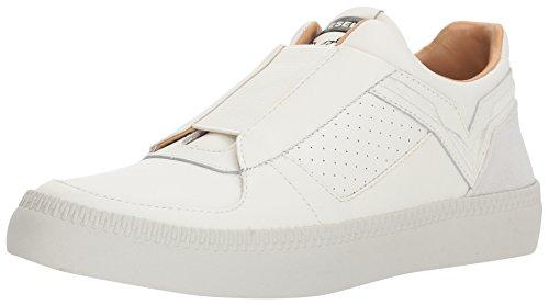 White Diesel Spaark Sneaker SO Men S Dirty V r0twAq0