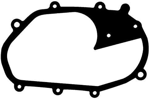 M-G 68311 Transmission Case Clutch Gasket for Polaris 90 Sportsman Outlaw 07-13