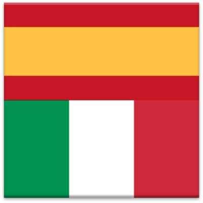 Diccionario Español Italiano Offline
