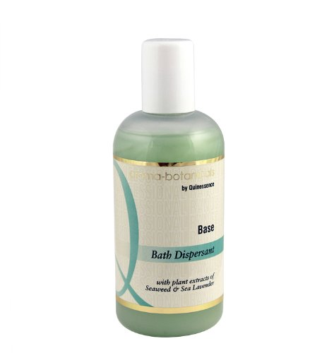 bath-dispersant-base-250ml-by-quinessence-aromatherapy