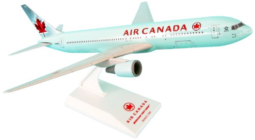 daron-skymarks-air-canada-b767-300-model-kit-1-200-scale