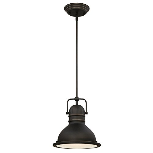 Height Of Pendant Lights Above Kitchen Island in Florida - 6