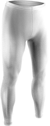 Game Gear HT-112Y-CB Youth Compression Performance Ankle Length Tight – DiZiSports Store