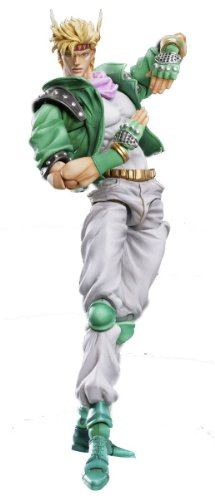 medicos-jojos-bizarre-adventure-part-2-battle-tendency-caesar-antonio-zeppelie-super-action-statue