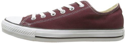 Multicolore Sneaker Season Converse As Ox Da burgundy Uomo dYw7d4vq