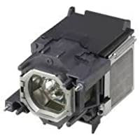LMP-F331 Sony Projector Lamp Replacement. Projector Lamp Assembly with High Quality Genuine Original Philips UHP Bulb inside.