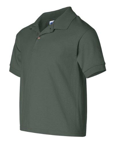 8800b Polo Shirt - 2