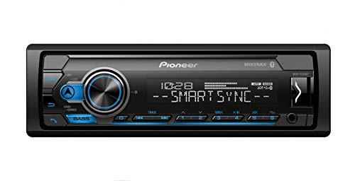Buy car audio stereo
