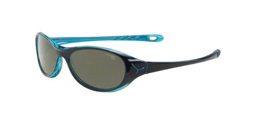 Cébé Kinder Kindersonnenbrille*