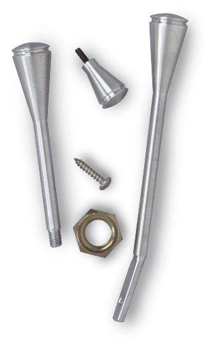 Lokar DUK-2200 Steering Column Dress-Up Kit