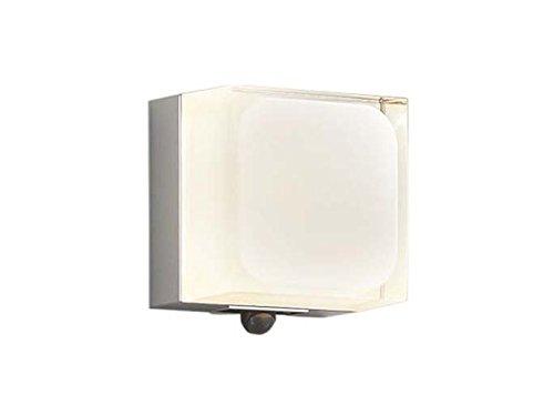 絶対一番安い コイズミ照明 人感センサ付ポーチ灯 マルチタイプ シルバーメタリック AU45867L B01G8GL2PG AU45867L B01G8GL2PG, MSP NET SHOP:d5c449d9 --- a0267596.xsph.ru