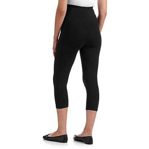Buy maternity leggings best