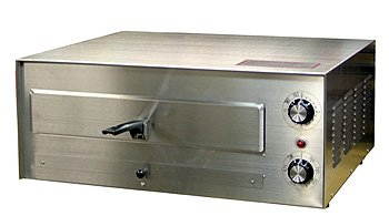 "Wisco 560E Counter Top Commercial Pizza Oven,  23.5"" x 17..."