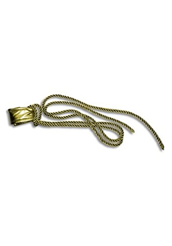 Wonder Woman Rope