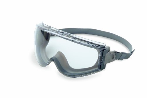ansi z87 eye protection - 4