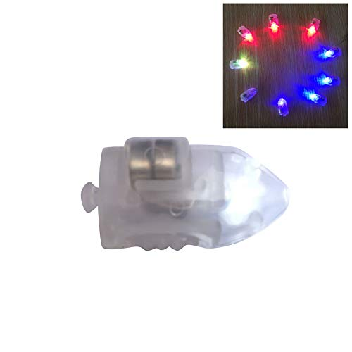 Bayonet Led Rechargeable Light in US - 6