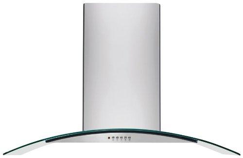 frigidaire-fhwc3060ls-wall-mount-chimney-range-hood-30