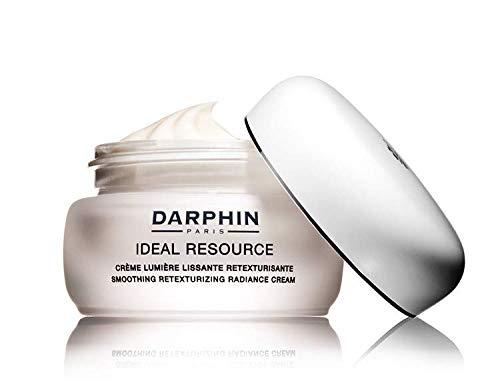 Darphin Paris Ideal Resource Anti-Aging & Radiance Retexturizing Cream 1oz