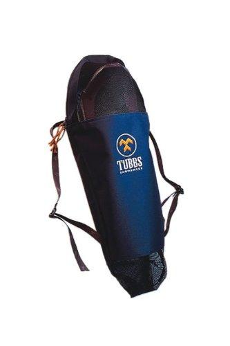 "TUBBS NAPSACK Snowshoe Pack Medium 9"" X 30"" Shoe » Ski Sports"