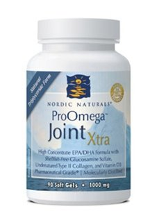 Nordic Naturals-ProOmega-Joint-Xtra-90-Capsules