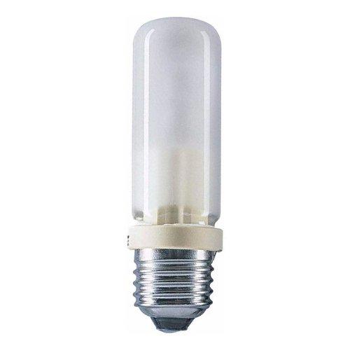 (Elinchrom Modelling lamp for Minilite 205w (NOT 250w!!) E27 Halolux)