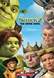 Shrek 2 Junior Novelisation by Jesse Leon McCann (2004-06-18)