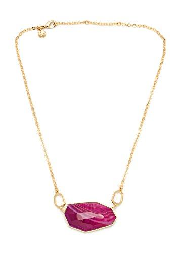 Lola Rose Dauphins Petit collier de 39-44cm delfinesnk456000