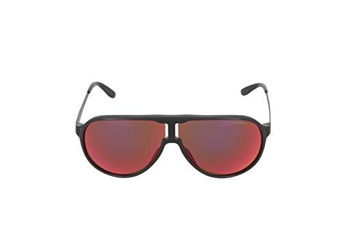 NEW Carrera Smsdkru Shbk CHAMPION Dkbrow Sonnenbrille Negro Infrared ZxwqxR45