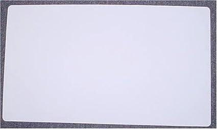 Amazon.com: Blanco Yugioh Magic the Gathering Playmat Play ...