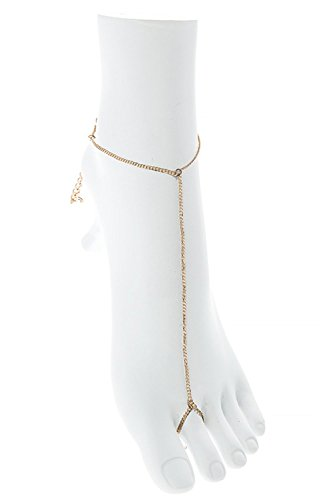 karmas-canvas-thin-curb-chain-toe-anklet