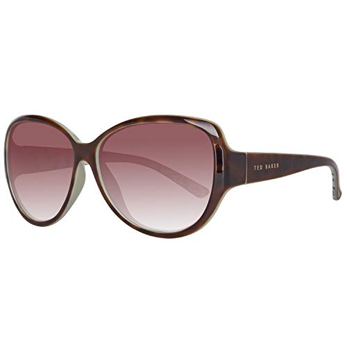 Ted Baker Sunglasses Shay TB 1394 142 Case ()