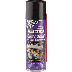 finish-line-chill-zone-one-color-6oz-aerosol