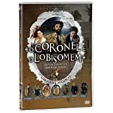 O Coronel e o Lobisomen [Import]